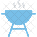Barbecue Bbq Bbq Grill Icon