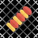 Barbecue Icon