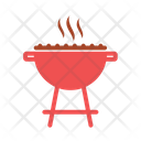 Barbecue Bbq Beef Icon