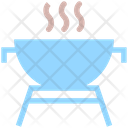 Barbecue Bbq Grill Barbecue Icon
