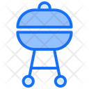 Barbecue Cooking Barbeque Icon