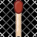 Barbeque Barbecue Burn Icon