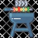 Barbeque Bbq Barbecue Icon