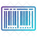 Barcode Product Product Id Icon