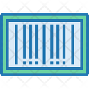 Barcode Product Code Code Icon
