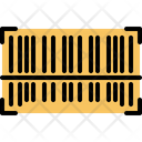 Barcode Qrcode Scan Icon