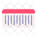 Barcode Product Code Bar Code Icon