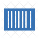 Barcode Qr Code Qr Code Icon