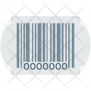 Barcode Price Code Icon