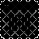 Barcode app Icon