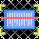 Kartboard Icon