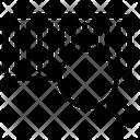 Barcode Scanning Icon
