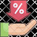 Ecommerce Market Place Online Shop Icon