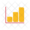 Bargraph Icon