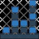 Bargraph Graph Chart Icon