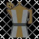 Barista Icon