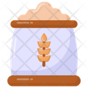 Barley Sack Icon