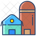 Agreenhouse Icon