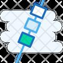 Barnecue Icon