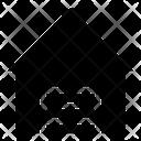 Barnhouse Icon