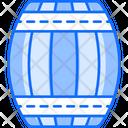 Barrel Wine Barrel Wine Icon