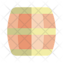 Barrell Icon