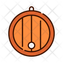 Barrels Beer Barrel Beer Icon