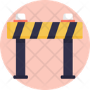 Personal Protective Equipment Protective Equipment Safety Equipment Icon
