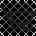 Barrow Icon