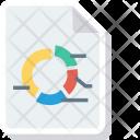 Bars Data Graph Icon
