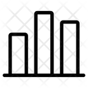 Bars Icon