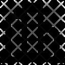 Bars Design Report Icon