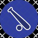 Base Icon