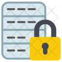 Base Business Database Icon