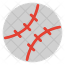 Base Ball Bat Base Ball Bat Icon