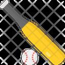 Base Ball Icon