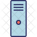 Base Unit Icon