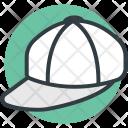 Baseball Cap Fashion Icon