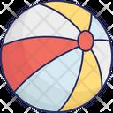 Ball Baseball Cricket Ball Icon