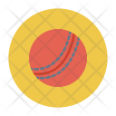 Baseball Softball Golfball Icon