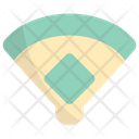 Baseball Diamond Icon