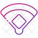 Baseball Diamond Baseball Field Icon