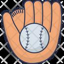 Catch Ball Icon