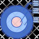 Basic Target Icon
