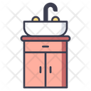 Basin Icon