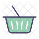 Shopping Mall Purchase Icon