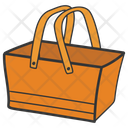 Basket Shopping Basket Shopping Icon