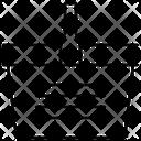 Basket Icon