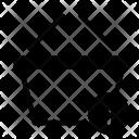 Basket Info Detail Icon