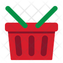 Basket Buy Shopping Icon